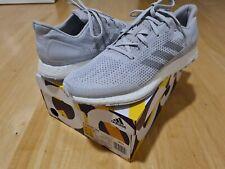 Brand Adidas PureBoost DPR - US10