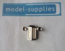 Dinky 25 series reproduction grille (not fit type 1)