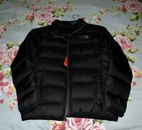North Face 550 Jacket BNWT
