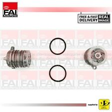 FAI WATER PUMP WP6446 FITS VW MULTIVAN TOUAREG TRANSPORTER 2.5 TDI 070121011A