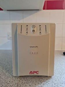 APC Smart UPS 1400