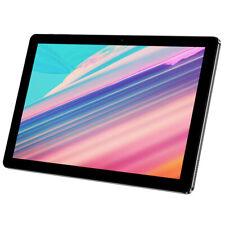 CHUWI Hi10X 10.1 inch Tablet PC Tablets e eBooks 6GB LPDDR4 / 128GB Windows 10