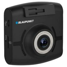 Blaupunkt BP 2.1 FHD Dashcam 2,0 Zoll Display 1080p Full HD 120° G-Sensor