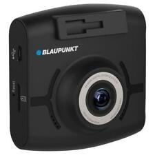 Blaupunkt Dashcam BP 2.1 FHD