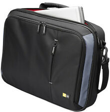 "Pro R4 18"" laptop computer notebook bag for Alienware epic silver 17.3"" case"