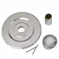 BrassCraft Sk0230 Moen Tub Shower Trim Plumb Kit