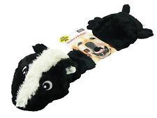 Shake A Badger / Large 50.5cm