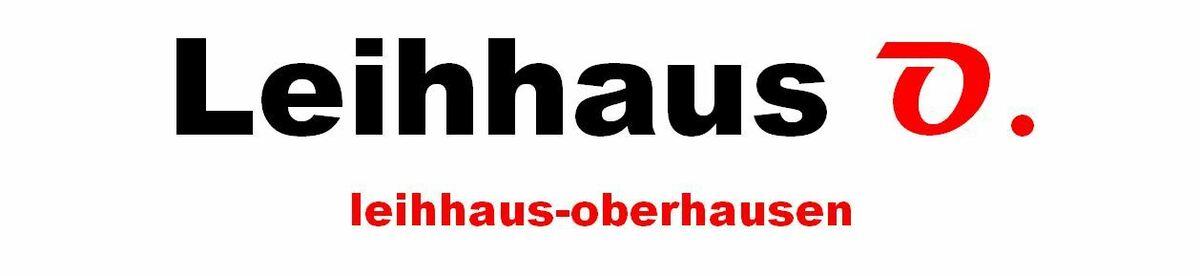 leihhaus-oberhausen
