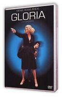 DVD Gloria Cassavetes Occasion
