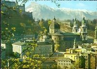 Austria #976 MNH CV$12.00