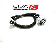OBX Racing 02 Sensor Extension Wire For IS250 2.5L V6/ Lexus IS350 GS350 3.5L V6