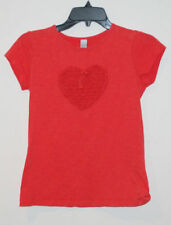 ZARA T-Shirt für Mädchen