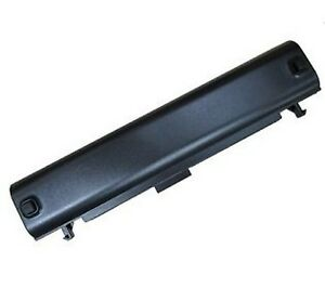 Battery For ASUS 90-NBR1B3000 A31-S5 A32-S5 W5A S5A