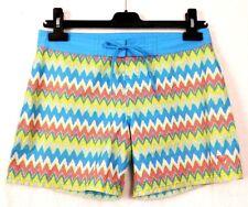 "Roxy Board Shorts Swim Girls XL14 16 29"" waist"