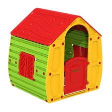 Magique la Maison de Jeu pour Enfant, Jouet Enfants Jardin