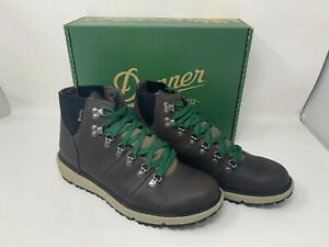 Danner Vertigo 917 Style #32384   Java