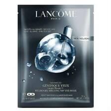 Lancome Advanced Génifique Yeux Light Pearl Hydrogel Melting 360° Eye Mask 10g