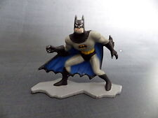 Batman figurine action master metalique KENNER 1994
