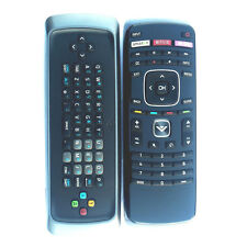 New XRT302 Remote for Vizio TV M420KD M470VSE E552VL M650VS M550VS M470VS