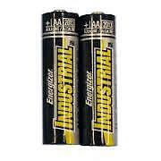 Paid two (2) NEW AA Batteries - Received four (4) NEW AA Batteries INSTEAD!!
