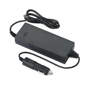 Car Adapter Charger for Asus Eee PC