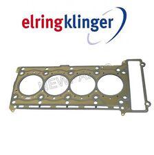 NEW Mercedes W203 W204 W172 C250 Engine Cylinder Head Gasket OEM Erling Klinger