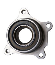 GENUINE Rear Axle Hub Bearing R/H For Toyota Landcruiser KDJ150 3.0TD 8/2009>ON