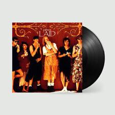 James: Laid Reissued 180g Vinyl 2 x LP