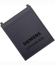 Benq-Siemens Batería LI-ION 700mAh 3, 7V V30145-K1310-X299