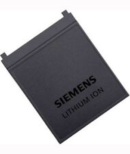 Benq-Siemens Akku LI-ION 700mAh 3,7V V30145-K1310-X299