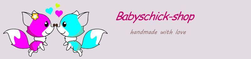 babyschick-shop