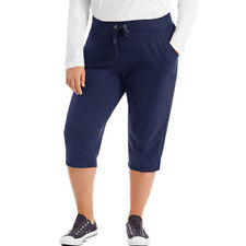 61fd6749f41 JMS Women s Pants