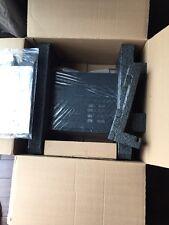 DENON AVR S720W 7.2-Ch 165 Watts A/V Receiver Spotify Wi-Fi Dolby Atmos