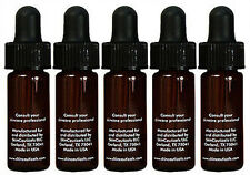 Skinceuticals C E Ferulic Anti-Aging 5 Samples Brand New* * Sale