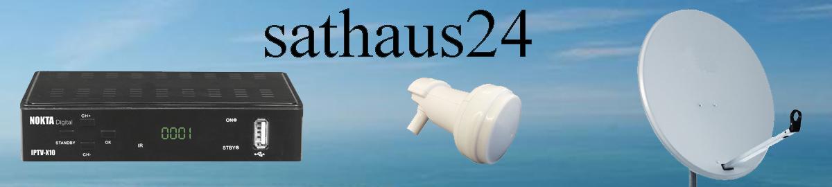 sathaus24