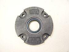 Zentrierdeckel für Zapfwelle ZF A210 Getriebe vom Fendt Farmer 2 2D Traktor