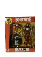 McFarlane Toys FORTNITE Series 3 A.I.M. 7in Action Figure NEW IN STOCK