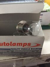 P3604 12v 35/35w MOTORCYCLE/MOPED HEADLAMP BULB T19 FITTING