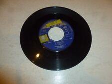 """Millie-Mi Niño Lollipop - 1964 Reino Unido 2-track 7"""" Juke Box SINGLE VINILO"""
