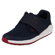 33 scarpe casual blu per bambini dai 2 ai 16 anni