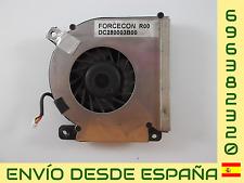 VENTILADOR ACER ASPIRE 3690 DC280003B00 ORIGINAL