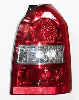 Hyundai Tucson JM Heckleuchte rechts 924022E010 Bremslicht Rücklicht Rückleuchte