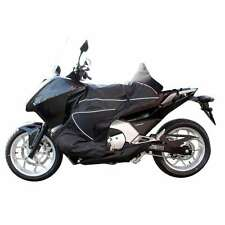 Protection Hiver Tablier Scooter Bagster Boomerang (7511CB) Peugeot LXR 125/200