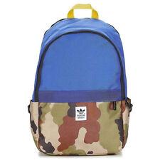 adidas Backpack Medium Bags for Men