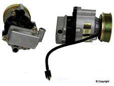 C & M Secondary Air Injection Pump fits 1993-1999 Mercedes-Benz S320 SL320 E320