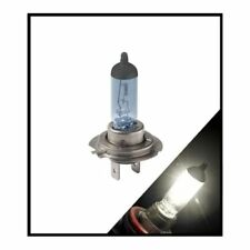 Putco Lighting 230007NW Reman Driving Light White - Single Bulb