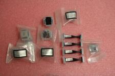 Lot Of 11 Assortment Wr42 Waveguides 18 265 Ghz Hnl Ug 596 Lk
