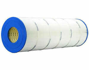 Pleatco PA175 Filter Cartridge Replacement for Hayward C1750 & CX1750RE C-8417