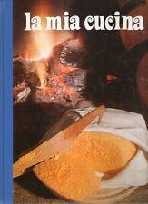 L10 La mia cucina 7 Piz Rog De Agostini Grande Enciclopedia illustrata