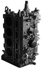 Yamaha F75-100 SHORT Block Power Head 4 Stroke Remanufactured 1999-2011